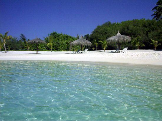 La-Spiaggia2