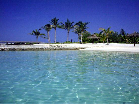 La-Spiaggia3