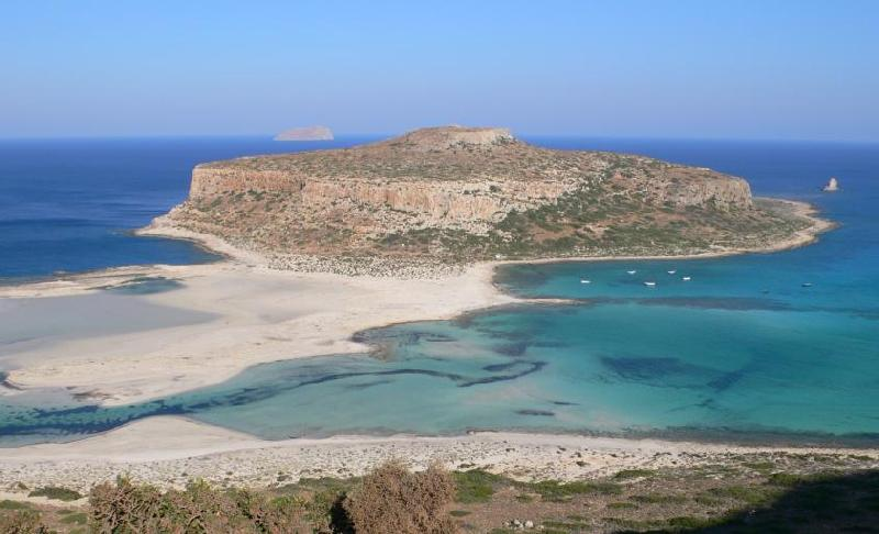 Laguna-di-Balos-Creta-2008
