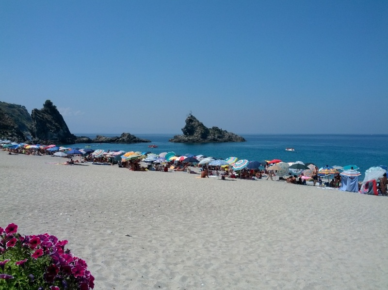 Palmi-spiaggia-olivella