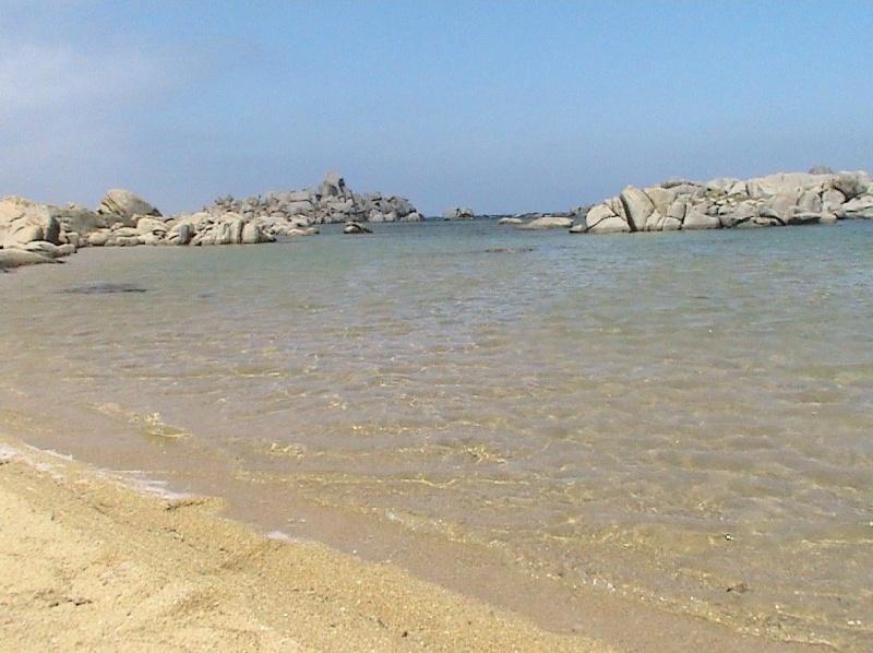 Spiaggia-Isola-di-lavezzi