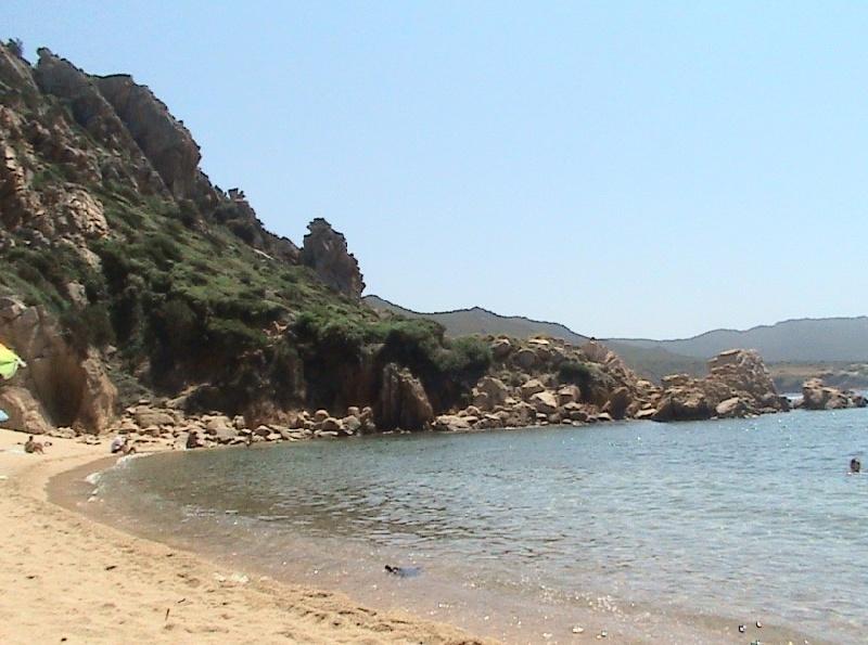 Spiaggia-Li-cossi