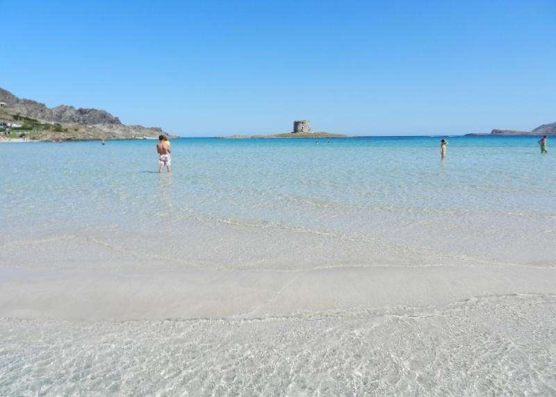 Spiaggia-della-Pelosa-2
