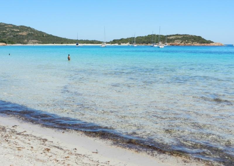 Spiaggia-della-Rondinara