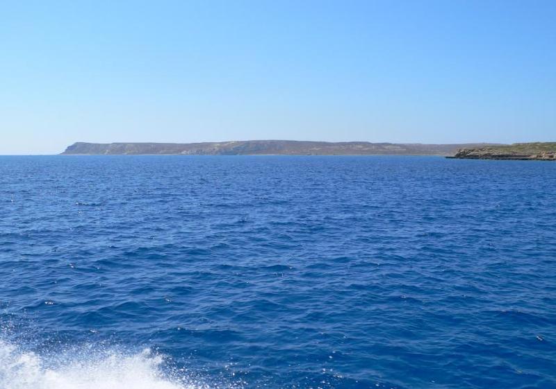isoletta-di-Koufunissis