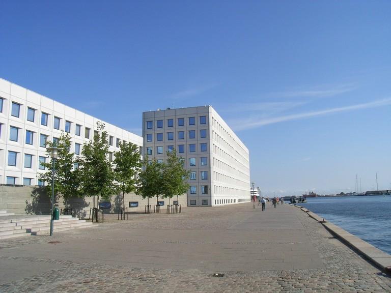 201---CPH-sede-Maersk