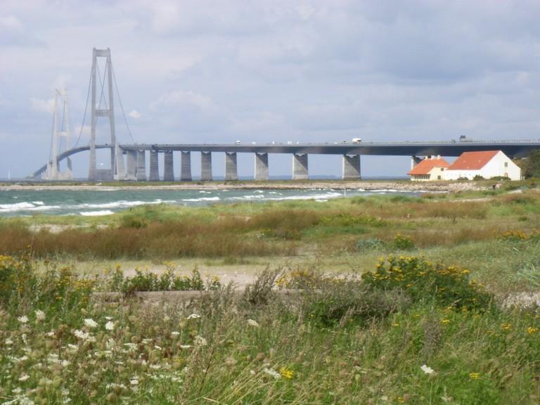 336---ponte-Storebaelt