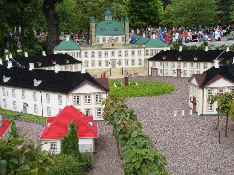 368---Legoland-Amalienborg
