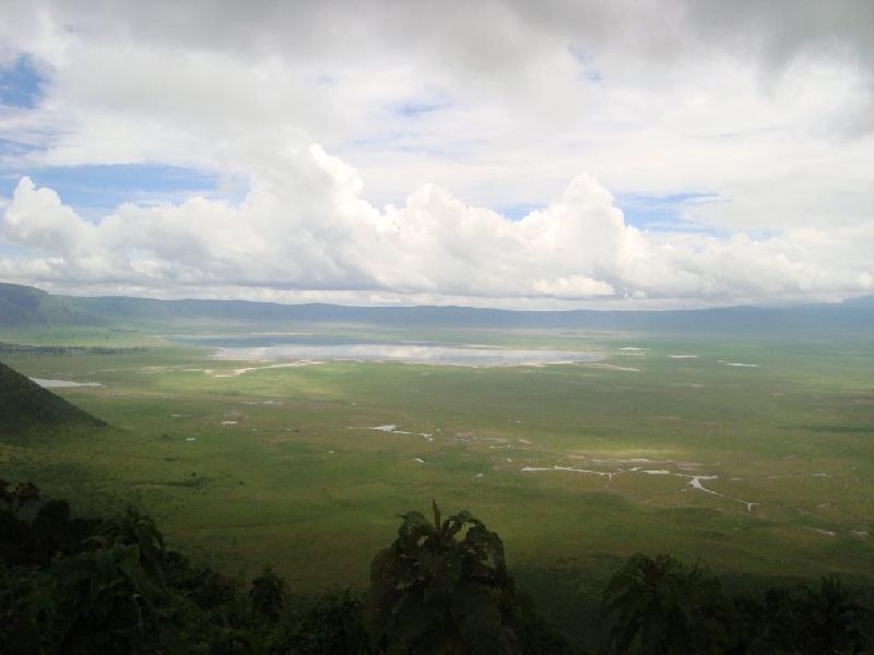 Ngorongoro-Crater-009