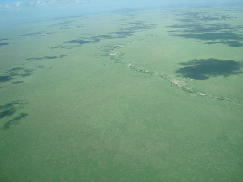 Tanzania-aerea-002