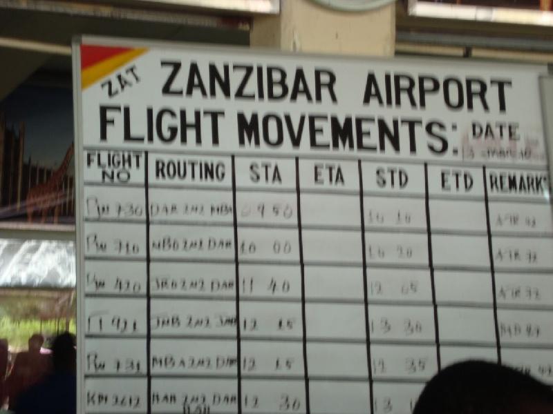 zanzibar-aeroporto