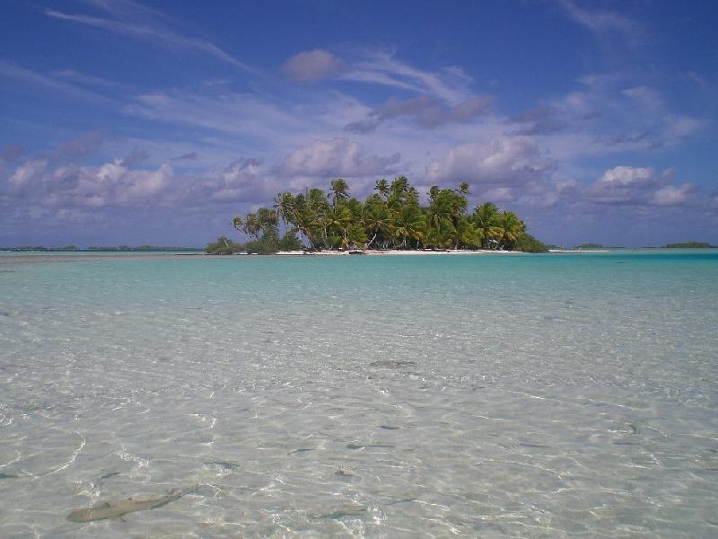 Laguna-Blu2