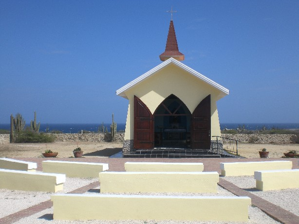 alto-vista-chapel