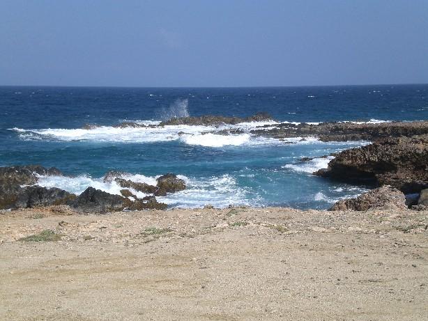 aruba-costa-est
