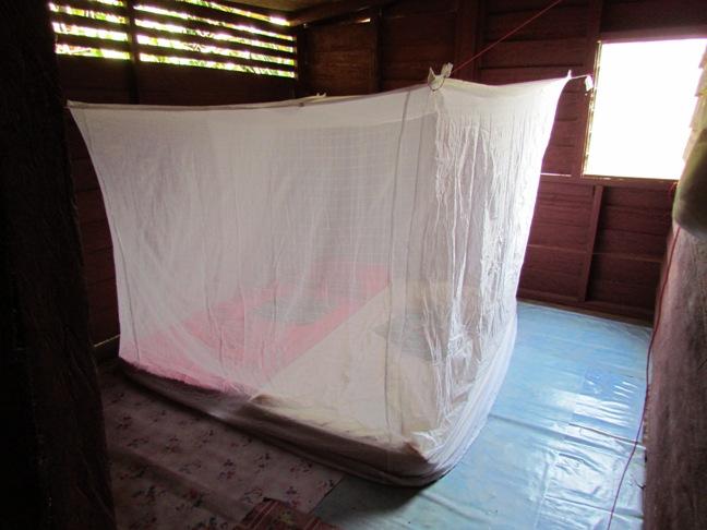 il-nostro-letto-longhouse