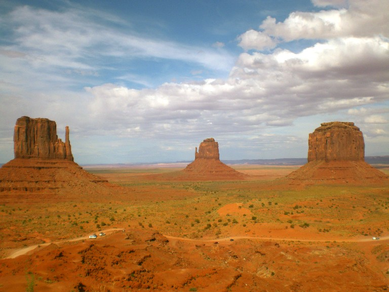 monument-valley
