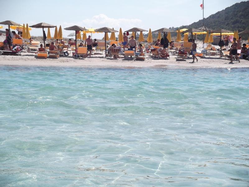 179751-spiaggia-del-piccolo-pe