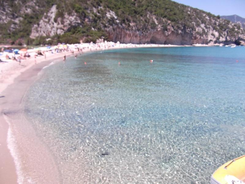 179753-spiaggia-di-cala-luna-g