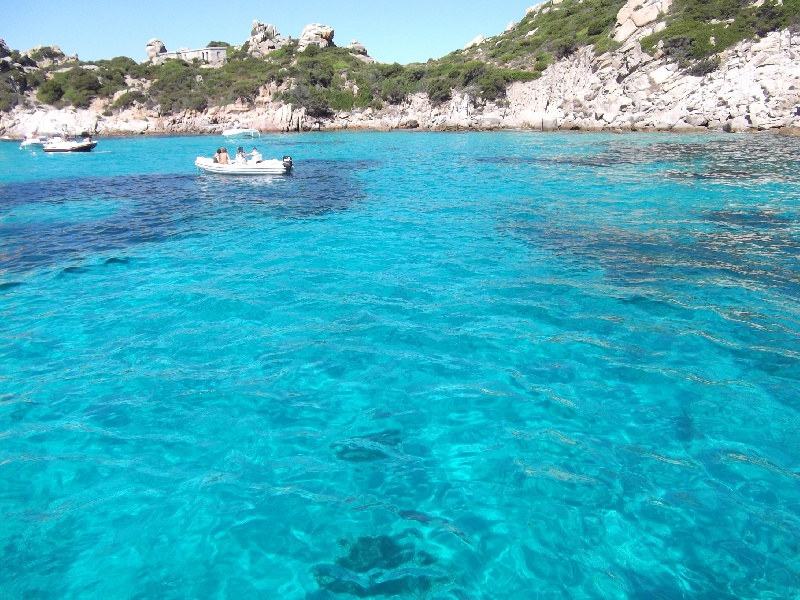 179763-mare-arcipelago-della-m