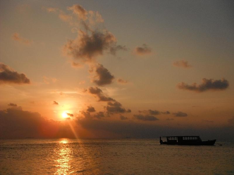 181189-tramonto-2