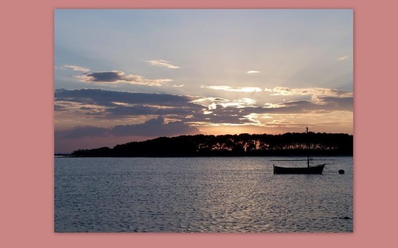 Salento-settembre-201224