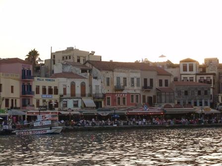 chaniail-porto-veneziano