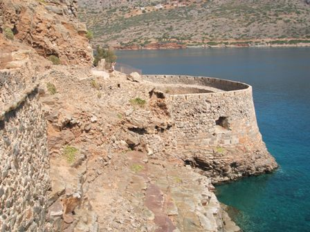 fortezza-di-spinalonga