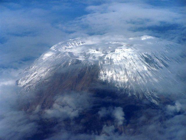001-Kilimangiaro