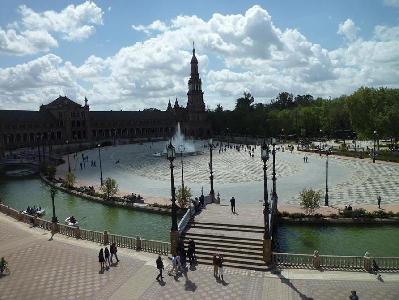 plaza-deespa