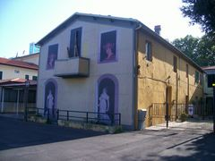 Casa-Puccini-320x200