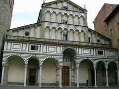 Pistoia-Duomo-320x200