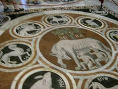 Siena-Pavimento-Duomo-320x200