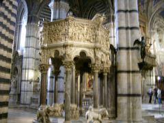 Siena-Pulpito-Duomo-320x200