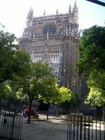 cattedrale-siviglia-320x200