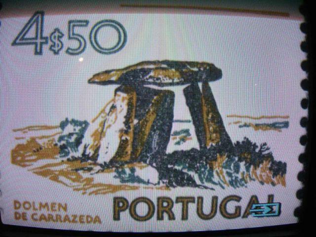 francobollo-640x480