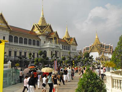 1-Gran-Palace