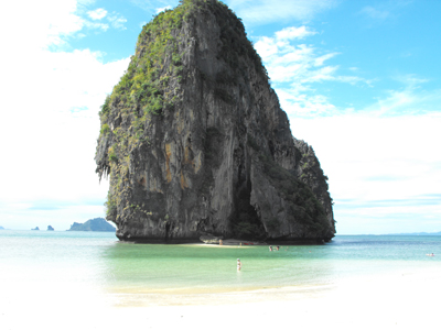 7-Railay-beach
