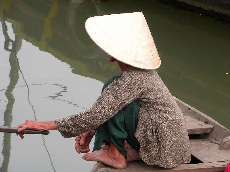 VIETNAM-HOIAN-REMATRICE