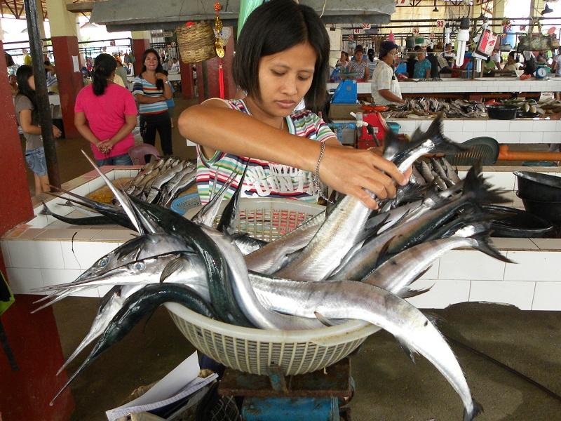 bantayan-city-mercato