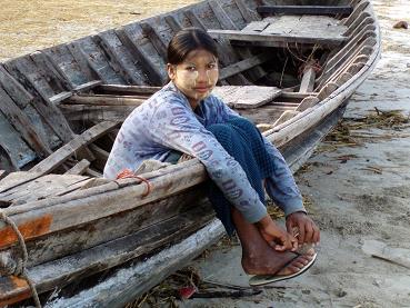 birmania-ngapali-ragazza