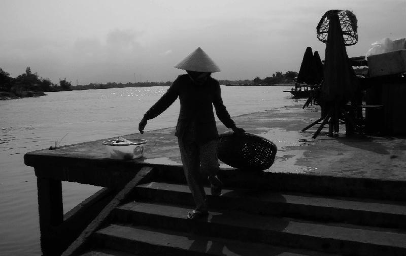vietnam-blanknoire