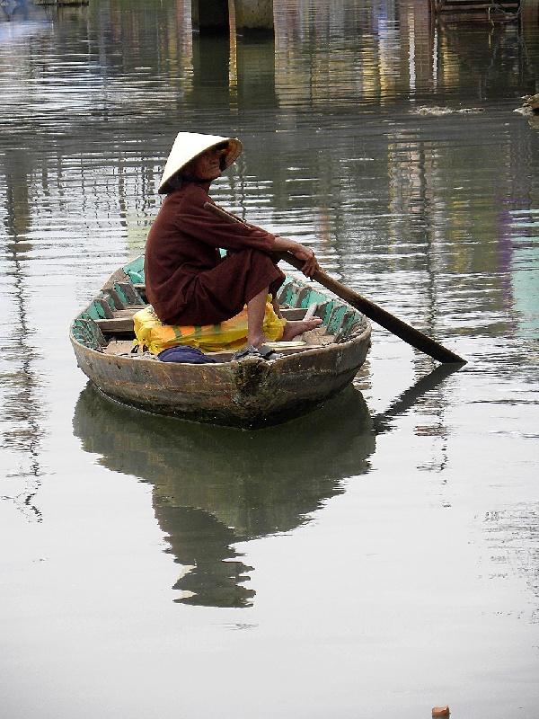 vietnam-hoian-sul-fiume1