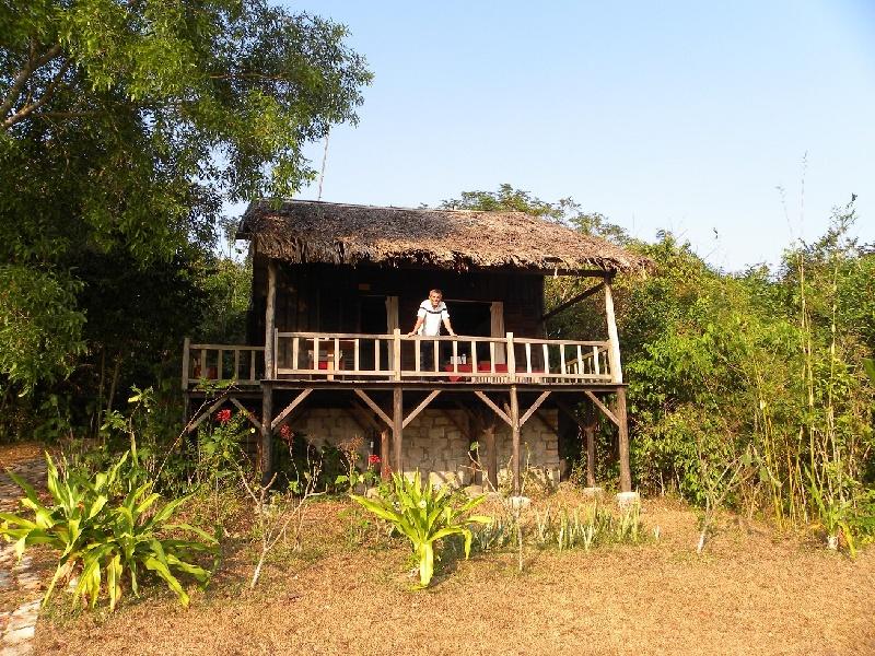 vietnam-phu-quoch-capanna