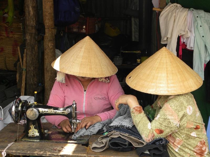 vietnam-sarte