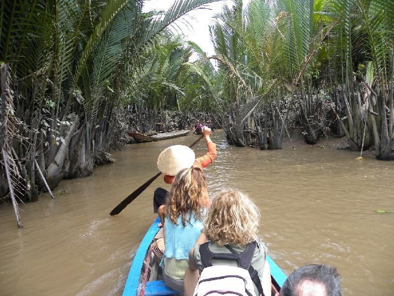 vietnam-vinh-lin-sul-delta