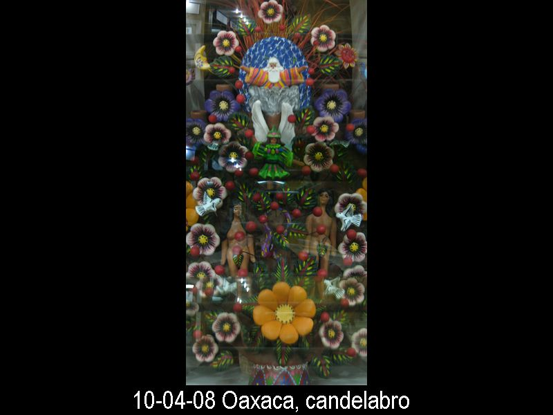 080410-191629-candelabro