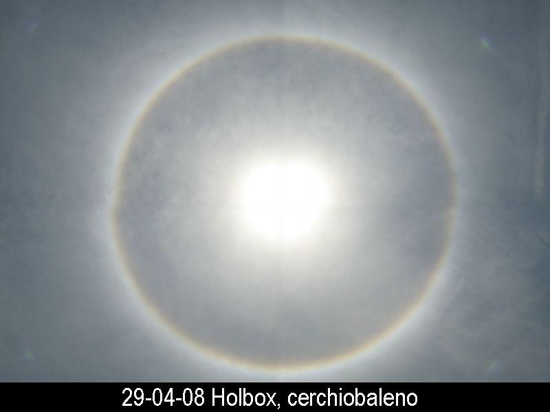 080429-110131-cerchiobaleno