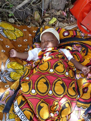 Kenya-marzo-2008-2-069-Small