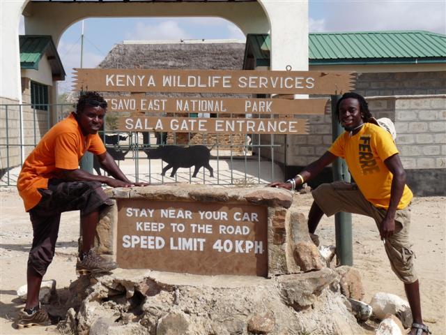 Kenya-marzo-2008-3-164-Small