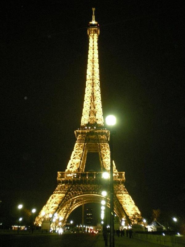 Eiffeldiariotpg